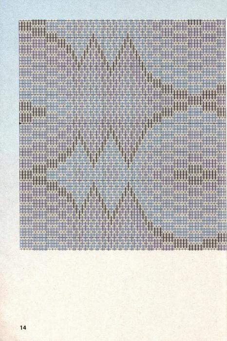 14 (466x700, 332Kb)