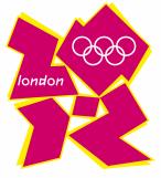 лого (146x161, 10Kb)