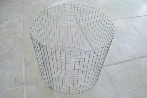 1 (4) (500x336, 40Kb)