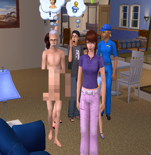 Sims2EP2 2012-03-13 20-09-42-48 (500x515, 551Kb)