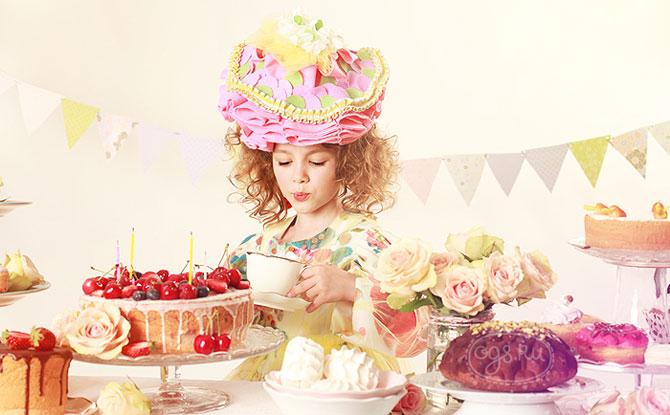 1259869_Cherry_Cake_Kids_manvajag_lv16 (670x415, 66Kb)