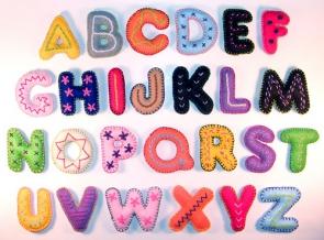 азбука (295x218, 73Kb)