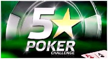 На чем зарабатывают покерные клубы россии?