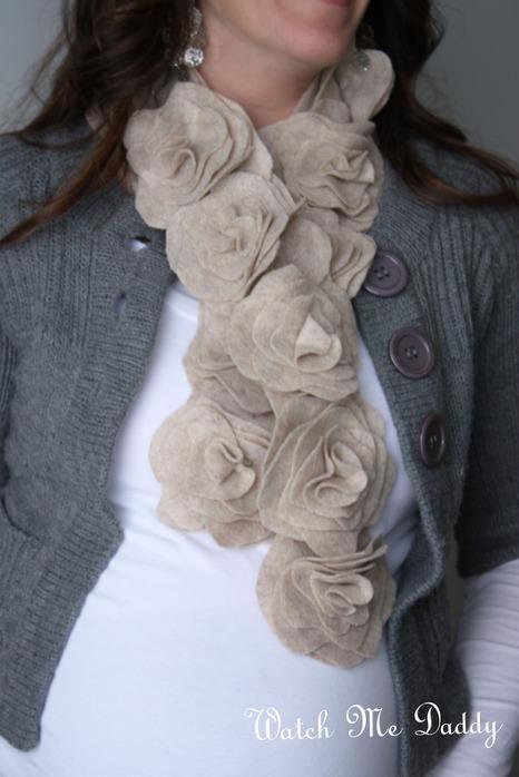 шарф (466x700, 70Kb)