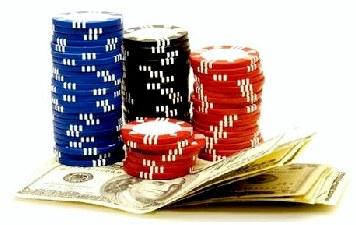 Покер комбинации алгоритм