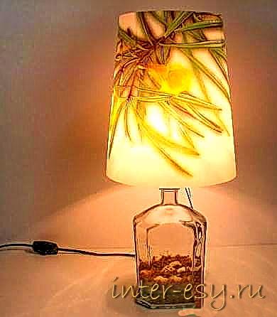 sdelat-lampu (390x446, 55Kb)