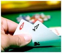 Макеевка покерные клубы