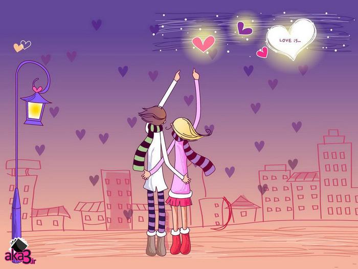 любовь (700x525, 131Kb)