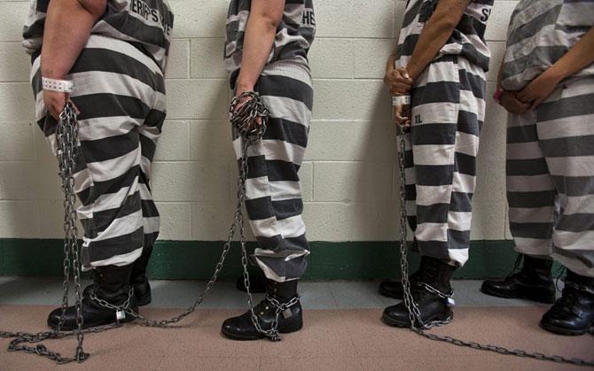 женщины заключенные в америке 1 (670x419, 64Kb)