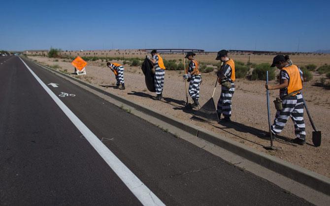 женщины заключенные в америке 5 (670x419, 52Kb)