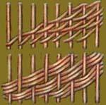 1321981563_pletenie-iz-lozy-naklonnymi-ryadami-v-odin-i-tri-pruta (150x149, 13Kb)
