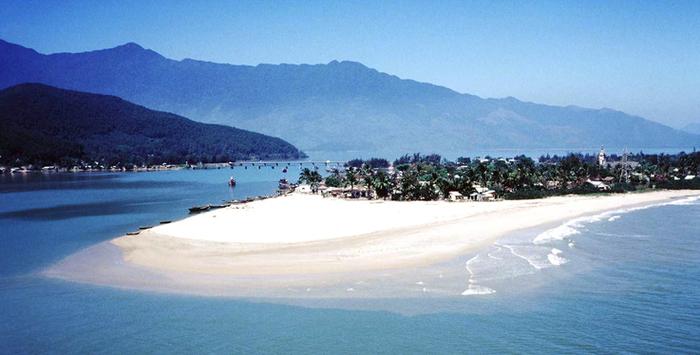 Пляжи Вьетнама (700x355, 185Kb)