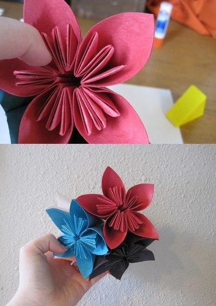 цветы6 (425x600, 59Kb)