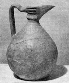 marshak-bi-1961-19 (227x275, 11Kb)