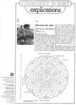 Превью page03 (504x700, 190Kb)