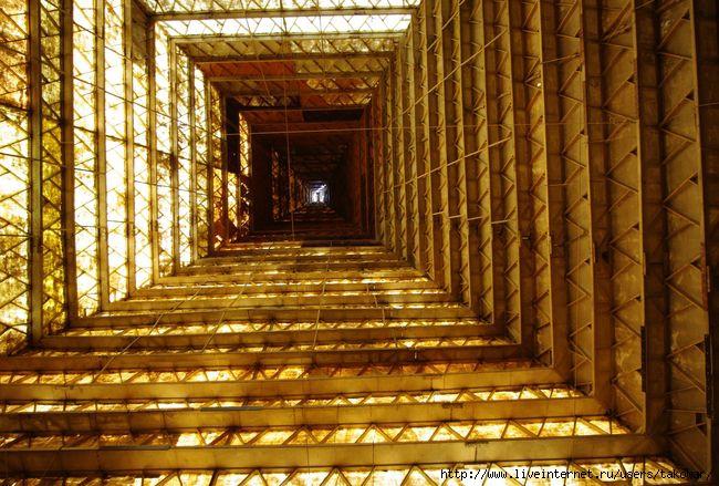 Пирамида Голода./1413032_piramida1 (650x439, 245Kb)