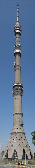 Башня0 (145x700, 87Kb)