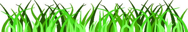 4068804_grasshi (600x104, 48Kb)
