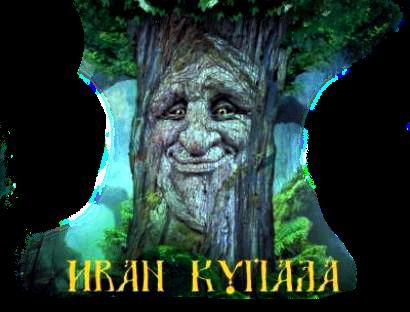3996605_molodost_ivan_kypala_1 (410x312, 262Kb)