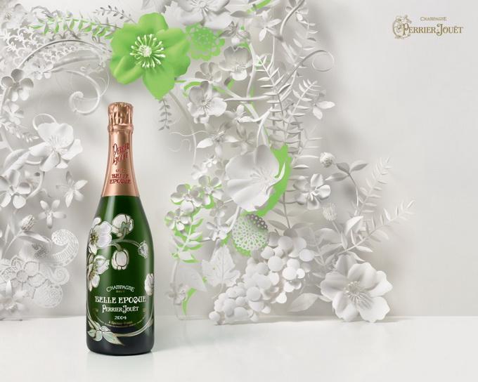 perrier-jouet-art-of-paper-wine-01-944x591 (680x544, 105Kb)