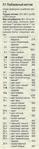 Превью 12 (182x700, 126Kb)