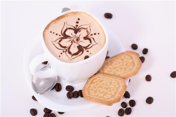 простые рецепты кофе/1341347792_prostuye_kofeynuye_receptuy (580x386, 257Kb)