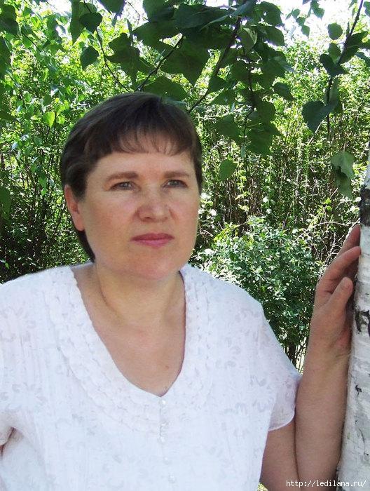 Меркушова Наталья (528x700, 320Kb)