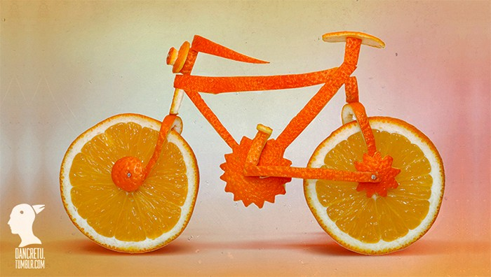Food_Objects_Dan_Cretu_1 (700x396, 81Kb)