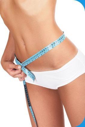 похудеть (283x424, 18Kb)