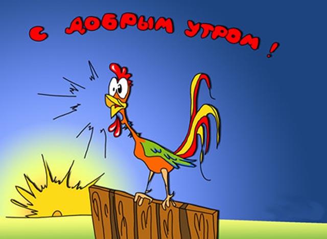 http://img1.liveinternet.ru/images/attach/c/5/88/999/88999149_866dfd6bead31.jpg