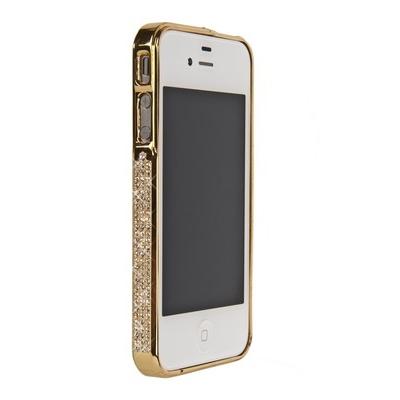 bamper-metallicheskij-dla-iphone-4s-iphone-4-so-strazami-zolotoj-temnyj-afacdb-1000 (400x400, 31Kb)
