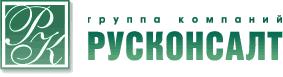 logo (283x77, 6Kb)