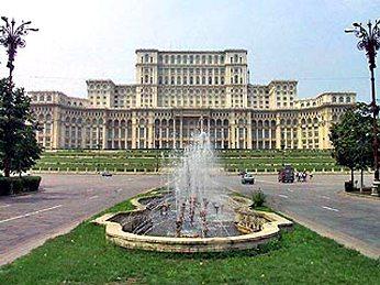 Бухарест 12 (346x259, 32Kb)