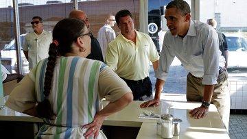Хозяйка бара умерла после Обамы (360x203, 22Kb)