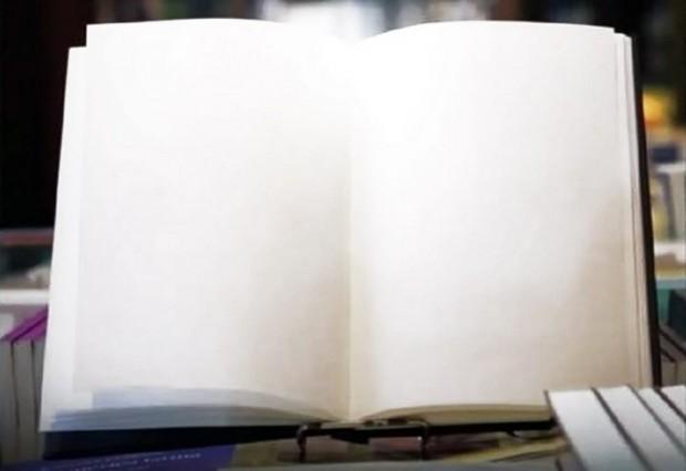 libro-2-620x426 (620x426, 28Kb)