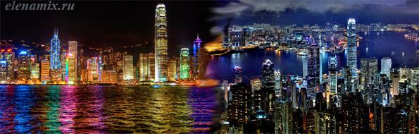 Гонконг/4348076_gonkong (595x190, 66Kb)
