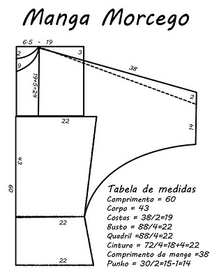 livro (314x400, 28Kb)