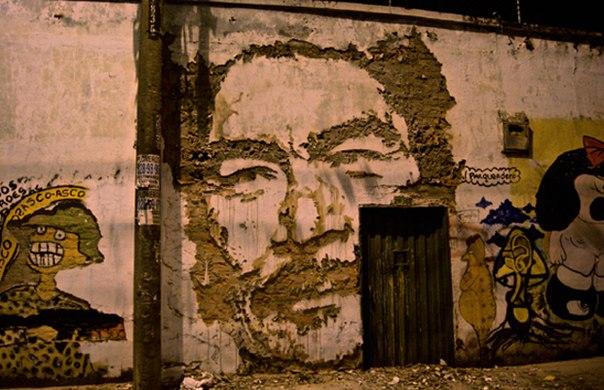 портреты на стене (604x390, 70Kb)