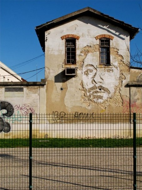 портреты на стене2 (453x604, 74Kb)