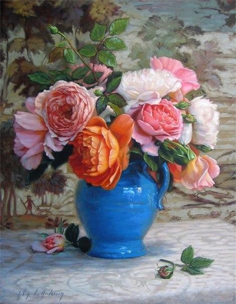 цветы (470x604, 72Kb)