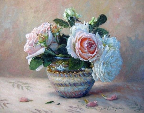 цветы2 (604x475, 65Kb)