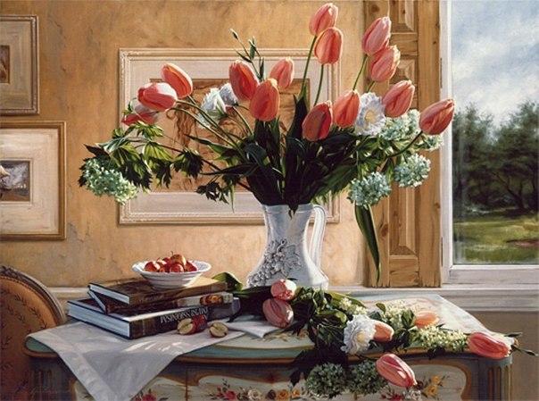 цветы4 (604x449, 74Kb)