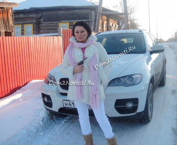http://img1.liveinternet.ru/images/attach/c/5/89/113/89113417_novayamashinaelinykaryakinoj2012bmvx6.jpg