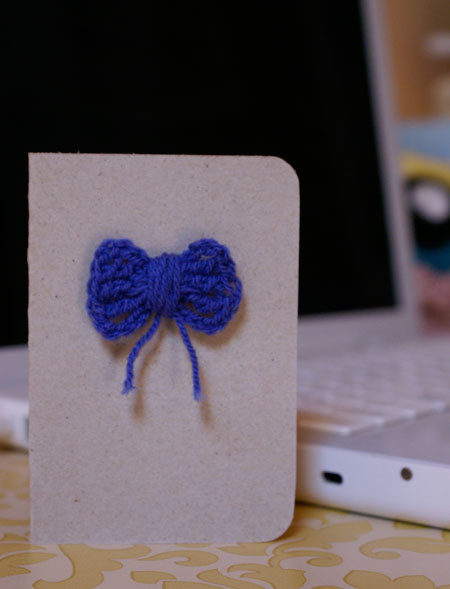 crochet_bow (450x589, 31Kb)