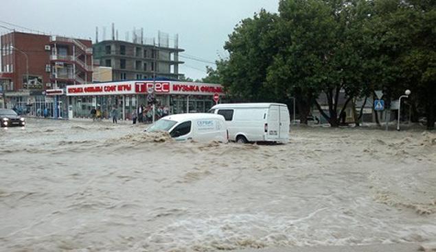 Геленджик_наводнение (635x368, 86Kb)