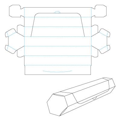 tubo-esagonale (401x401, 64Kb)