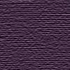 Превью мист (100x100, 15Kb)