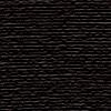 Превью бабочка2 (100x100, 12Kb)