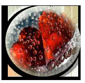 heart38 (174x170, 53Kb)