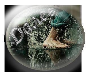 локва дъжд (318x267, 142Kb)
